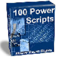 003-1008-100PSMRR 114 profitable power scripts package