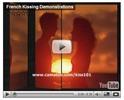 Thumbnail SlideShredVideos MRR.zip