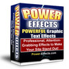 Power Effects Php Script V2  MRR
