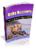 Thumbnail Ultimate Baby Boomers Resource MRR
