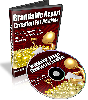 Thumbnail Brandable Report Creation For Newbies Video Tutorial MRR