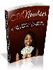 Thumbnail CPA Newbies MRR