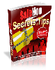 Salehoo Secrets And Tips With Master Resell Rights MRR