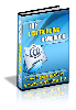 The List Building Handbook  MRR