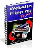 Thumbnail Website Flipping Tactics  MRR