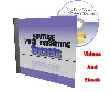 Thumbnail YouTube Video Marketing MRR Videos plus Ebook