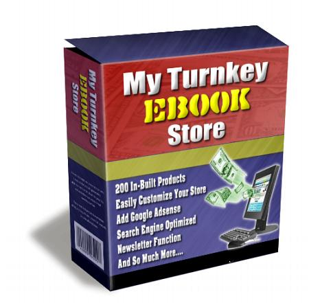 Product picture 006 1108 TKESMRR TurnKey Website to Sell Digital Products Online