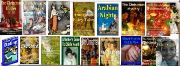 Product picture PLR MRR 18 Ebooks For Christian Children  plus 2 Bonus